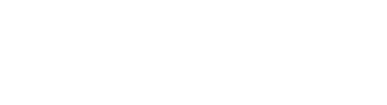 World Refractories Logo